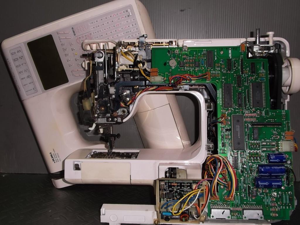 HZL-9900-2_20140513195526795.jpg
