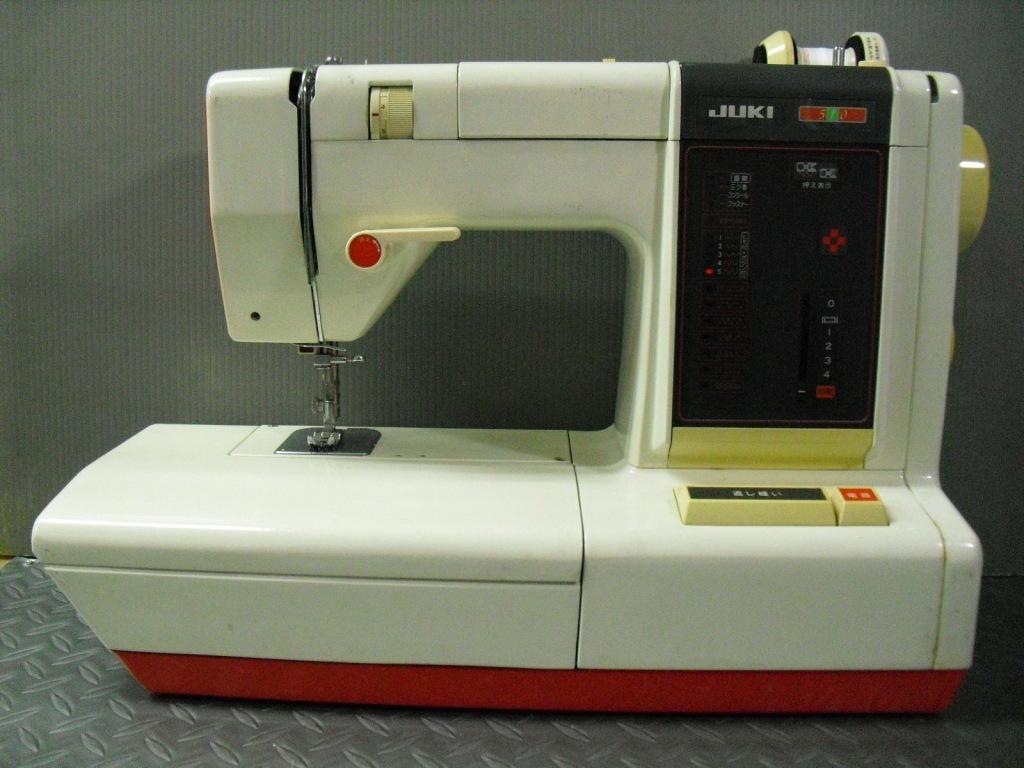 HZL510-1.jpg