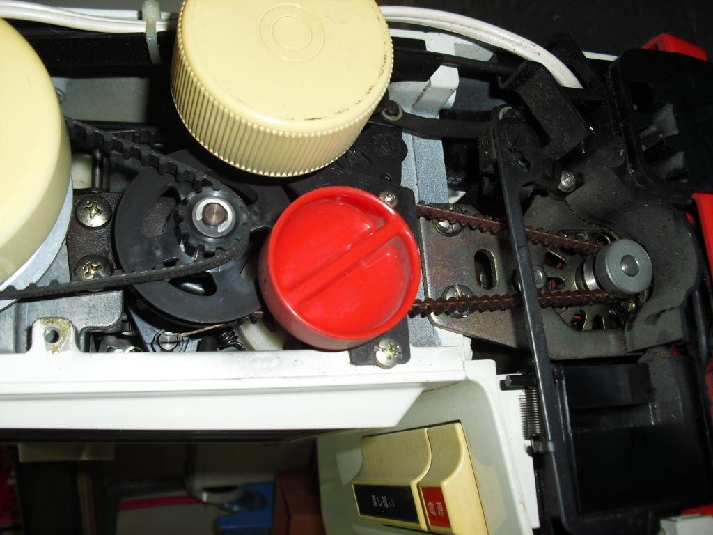HZL510-5.jpg