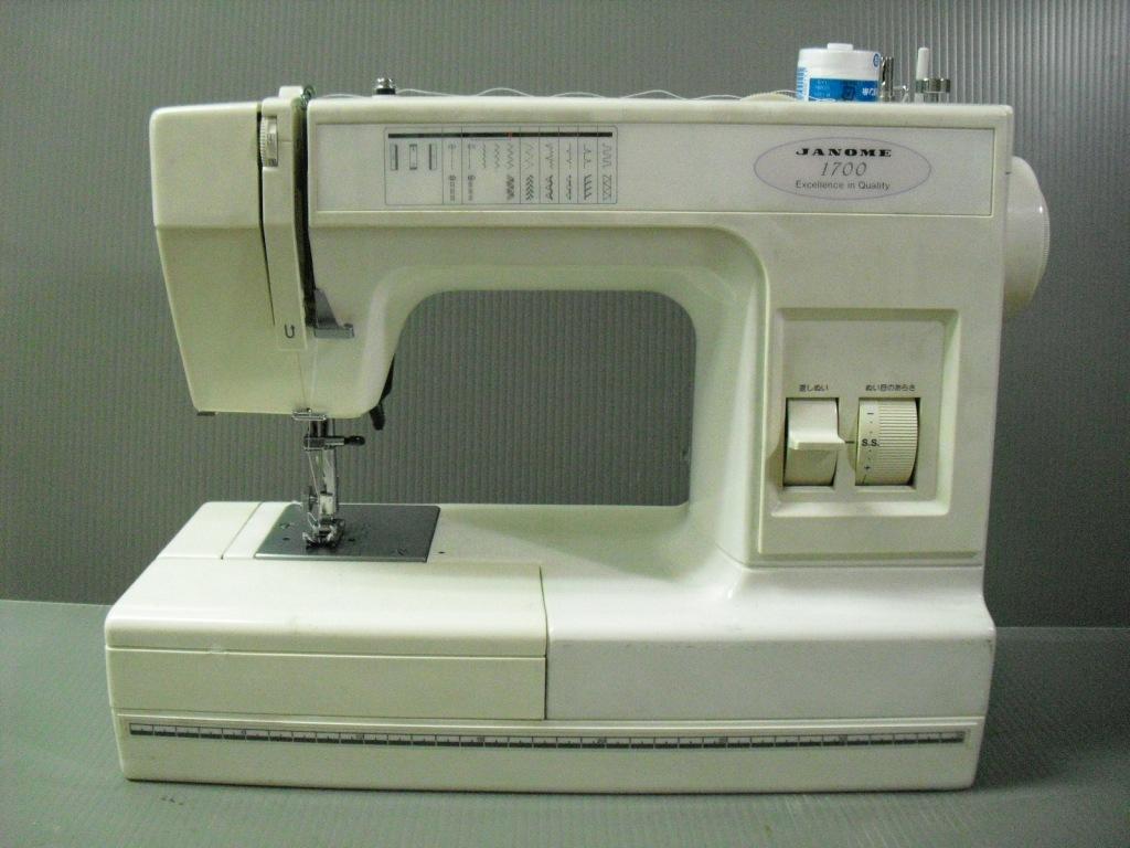 J-1700-1.jpg