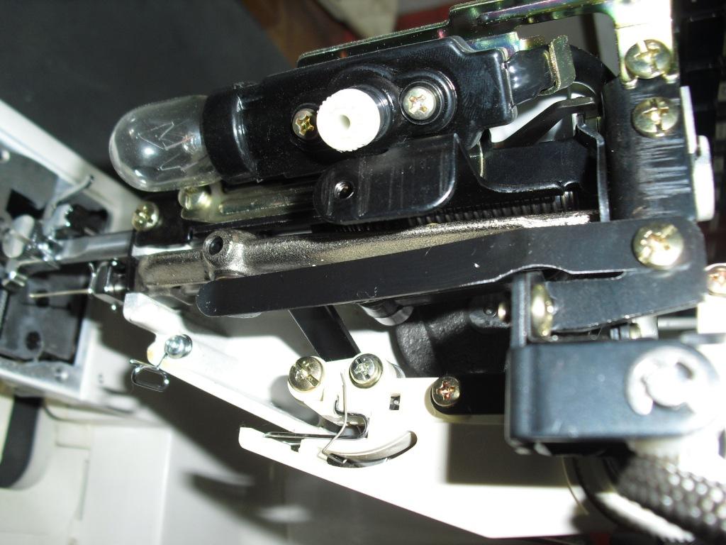 J-1700-2.jpg
