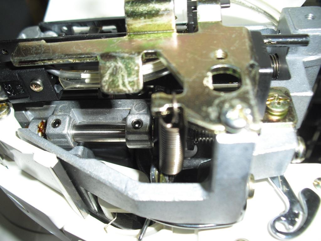 J-2860-2.jpg