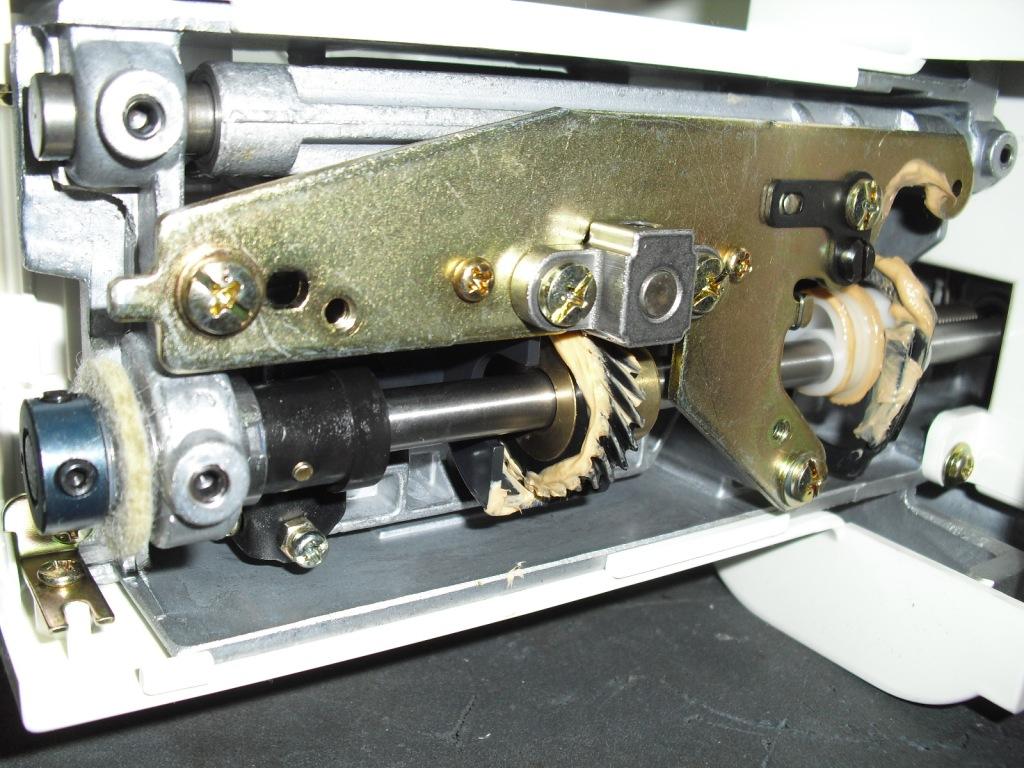 J-2860-5.jpg