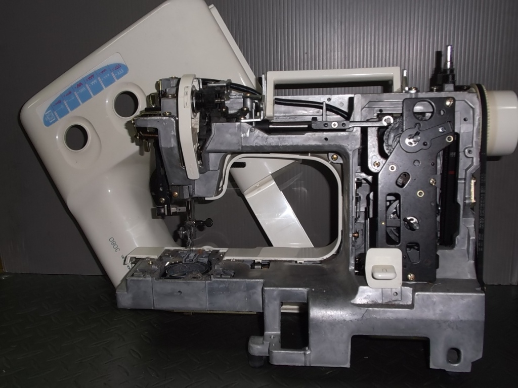 J-3080-2.jpg