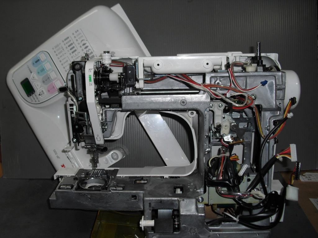 JP500-2.jpg