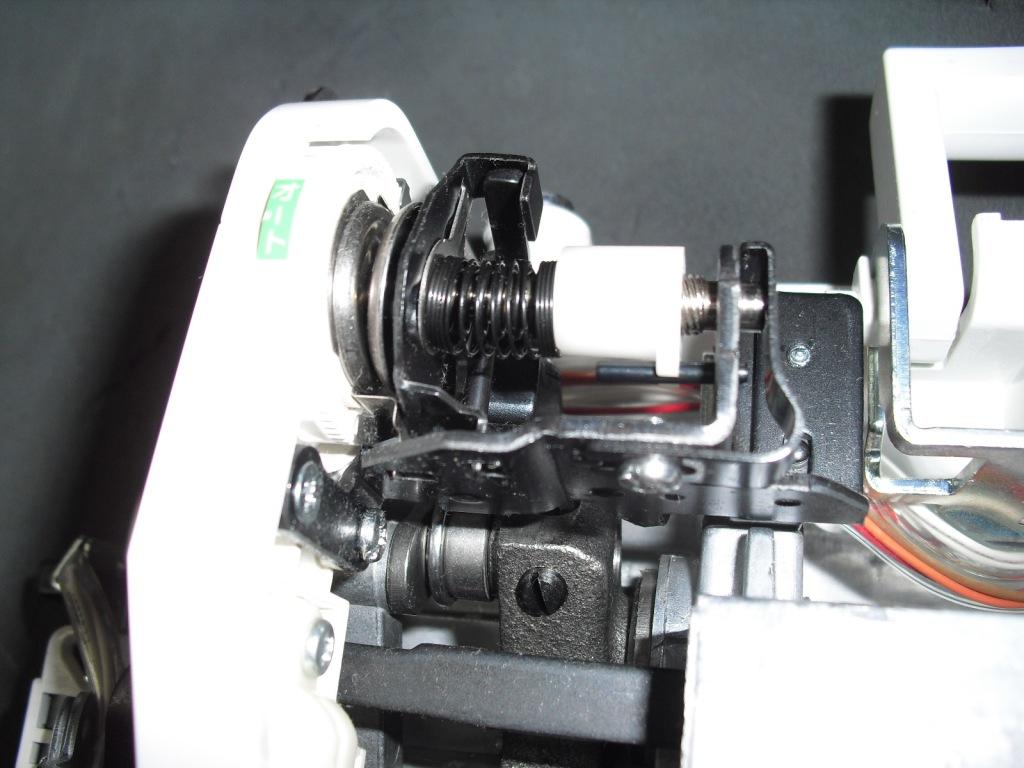 JP500-5.jpg