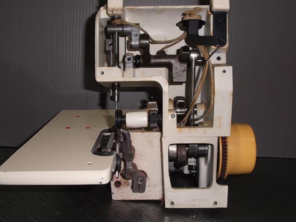 MO102-2.jpg
