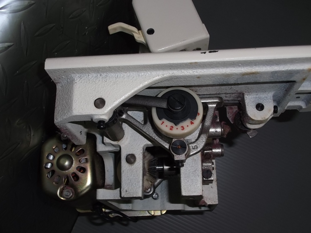 MO102-5.jpg