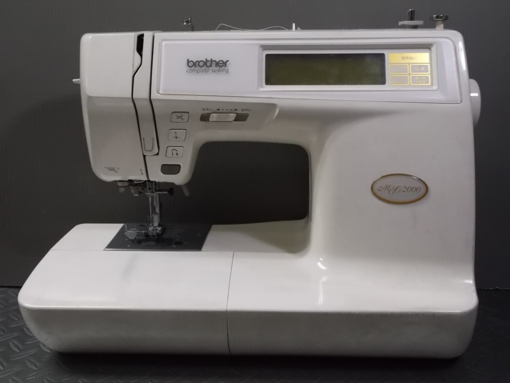 MOC2000-1.jpg