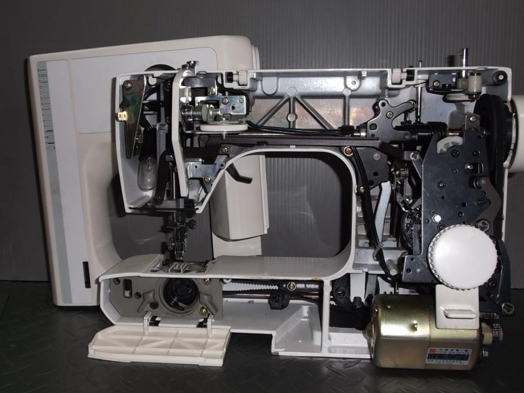 RS421-2.jpg