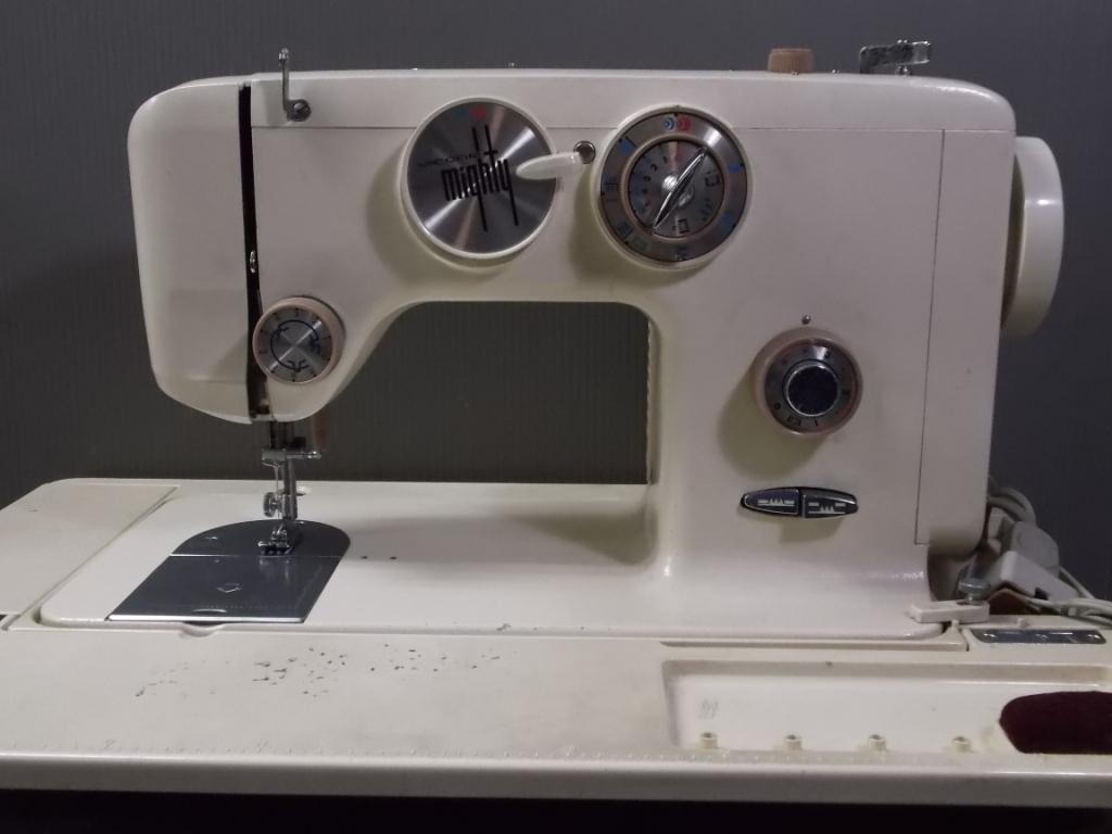 RZ-500-1.jpg