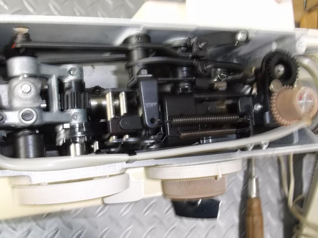 RZ-500-2.jpg