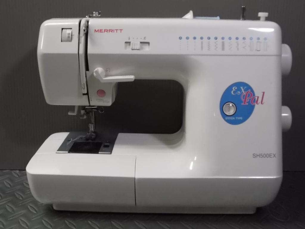 SH500EX-1.jpg