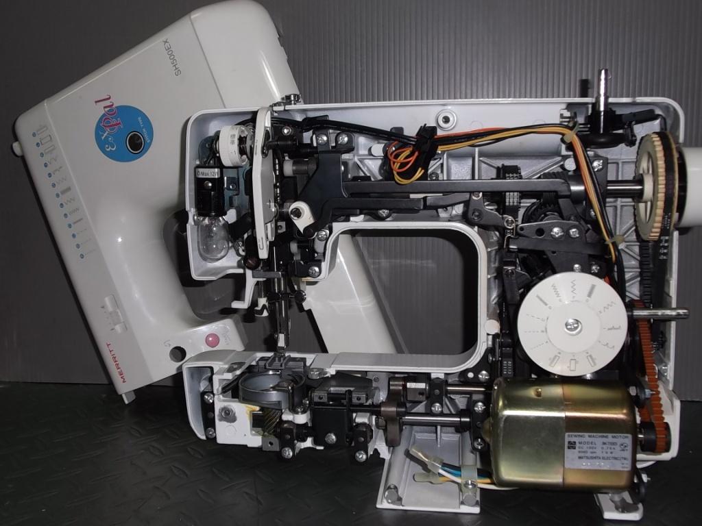 SH500EX-2.jpg