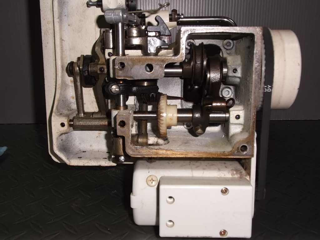 TE-B540-4.jpg
