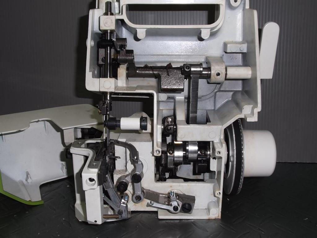 TE4-B541-2.jpg