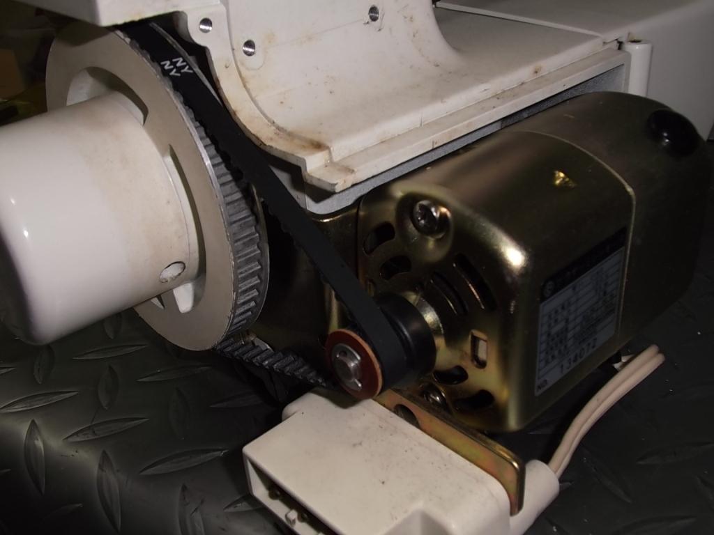 TE4-B541-5.jpg