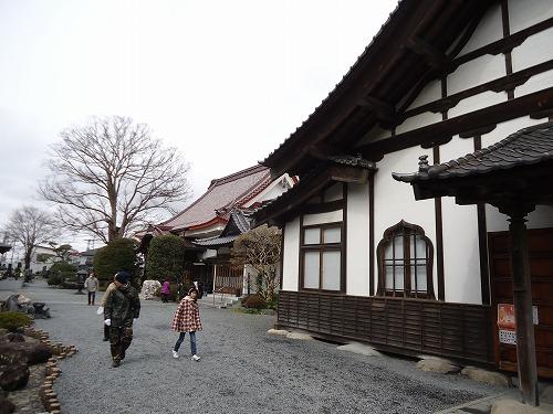 1403hakamairi001.jpg