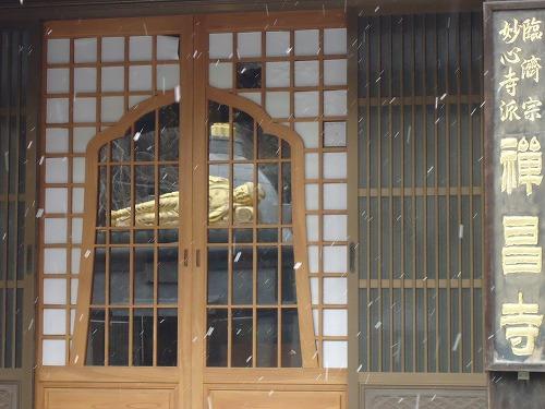 1403hakamairi005.jpg