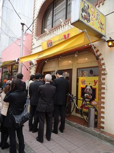 1403kanazawa008.jpg