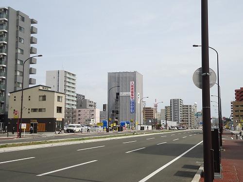 1404sinobu001.jpg