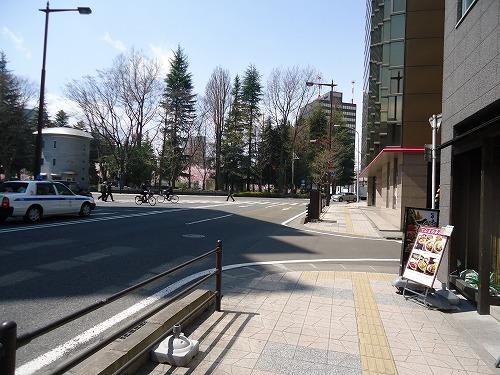 1404tenma001.jpg