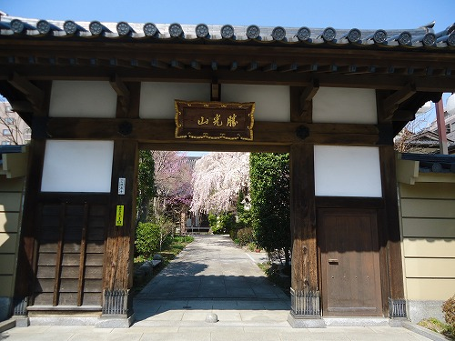 1404tokusenji002.jpg