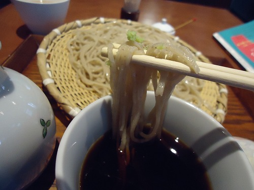 1404yamagata009.jpg