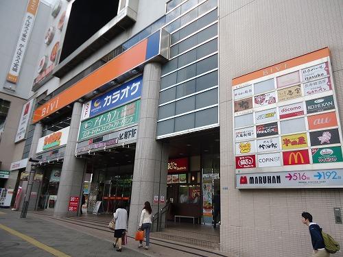 1405itasuke002.jpg