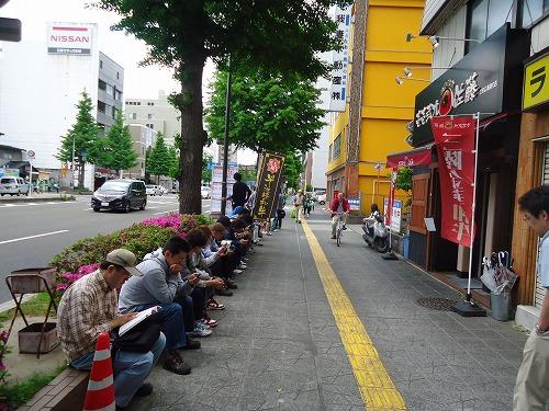 1405jirou002.jpg