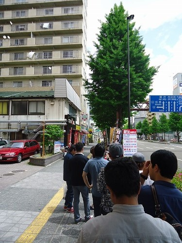 1405jirou004.jpg