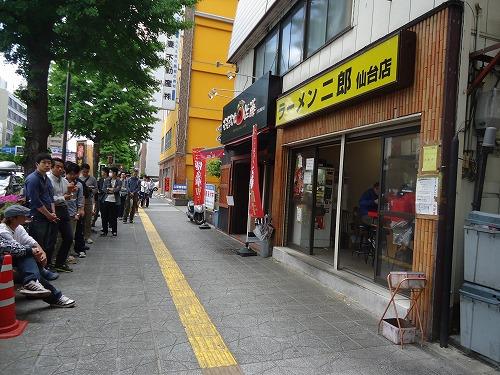 1405jirou017.jpg