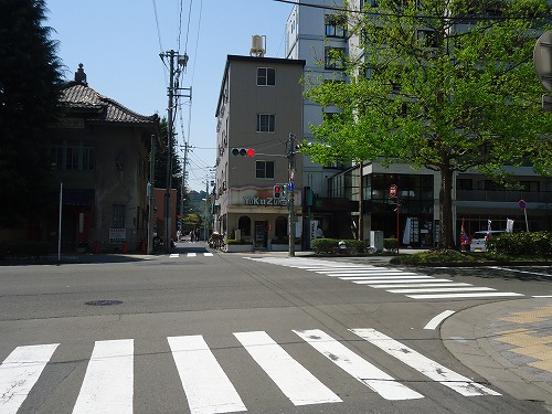 1405yokozuna001.jpg