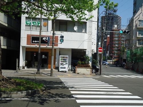 1405yokozuna002.jpg