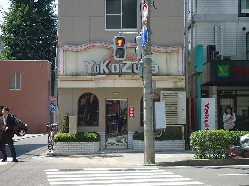1405yokozuna003.jpg
