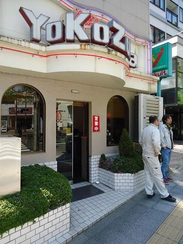 1405yokozuna012.jpg