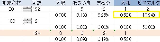 bisumarukuresipi0022.jpg