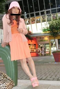 2609CIMG3763+(14)_convert_20140907234113.jpg