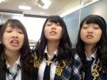 AKB48 横山由依 北原里英 川栄李奈 セクシー 変顔 より目 半目 顔アップ 壁紙サイズ アヘ顔 高画質エロかわいい画像2顔射用 ぶっかけ用