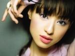 栗山千明 セクシー 顔アップ カメラ目線 壁紙サイズ 女優 唇 高画質エロかわいい画像42