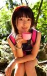 Berryz工房 嗣永桃子ももち セクシー 顔アップ カメラ目線 キャンプ ロリータフェイス 高画質エロかわいい画像14
