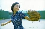 堀北真希 キャッチボール ワンピース 壁紙サイズ 女優 高画質エロかわいい画像47