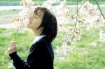 堀北真希 桜 春 壁紙サイズ 女優 目を閉じている 高画質エロかわいい画像44 女子高生 ぶっかけ用素材
