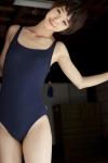 剛力彩芽 セクシー カメラ目線 ショートヘア 女優 競泳水着 脇 太もも カメラ目線 高画質エロかわいい画像32