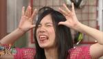 元SKE48 矢神久美 セクシー 舌出し 顔アップ 目を閉じている 地上波キャプチャー 高校生アイドル 高画質エロかわいい画像18 顔射ぶっかけ用素材