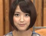 竹内由恵 テレビ朝日 女子アナウンサー セクシー 顔アップ カメラ目線 美人 自撮り 髪型 高画質エロかわいい画像13 ぶっかけ用素材