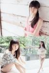 NMB48(元AKB48) 市川美織レモン セクシー ビキニ水着 19歳 カメラ目線 太もも ロリータフェイス 高画質エロかわいい画像23