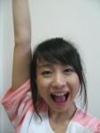 立花麻理 セクシー TVQ九州放送 女子アナウンサー 口開け 舌 顔アップ カメラ目線 高画質エロかわいい画像4