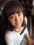 フィギュアスケート選手 浅田真央 セクシー 笑顔 カメラ目線 顔アップ 笑顔 上目遣い ロリータフェイス 高画質エロかわいい画像9 顔射ぶっかけ用素材 貧乳おっぱい