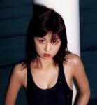 小倉優子 セクシー スクール水着 カメラ目線 濡れている おっぱいの谷間 高画質エロかわいい画像60 顔射ぶっかけ用素材ロリータアイドル